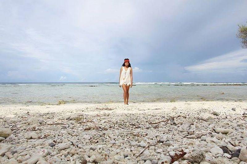 Maldives Paradise Summer Summertrip Summerholiday Summertime Beach Lalita😊