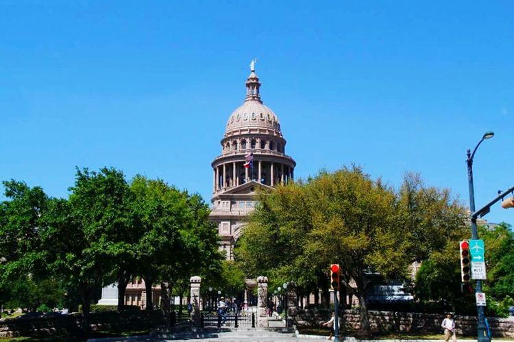 Austin Texas First Eyeem Photo