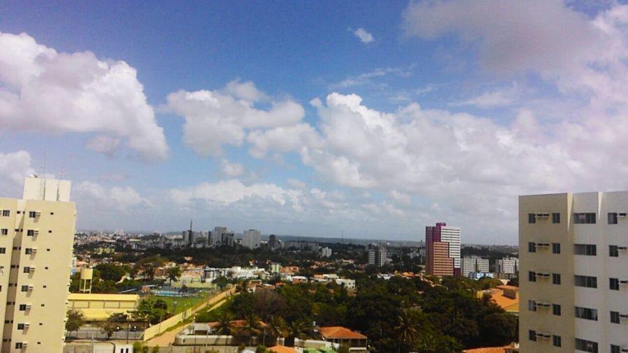 Belezas Da Vida Natureza Alagoas MeuNordeste