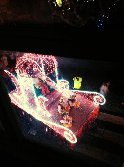 Cabalgata de Reyes Urban1 Fllter Filtro Urban 1 Cabalgata De Reyes Cabalgata De Reis Reyes Magos Reis Magos Wise Men Three Kings Baltasar Monforte De Lemos Galicia Calidade Galiciamagica Galiciamaxica Luces Luces De Navidad  Luces De Nadal Lights Lights In The Dark