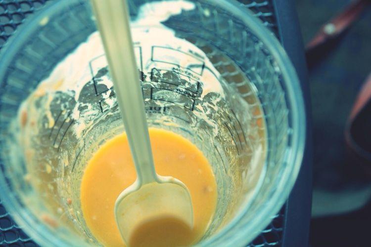 Tully's Coffee e Tully's