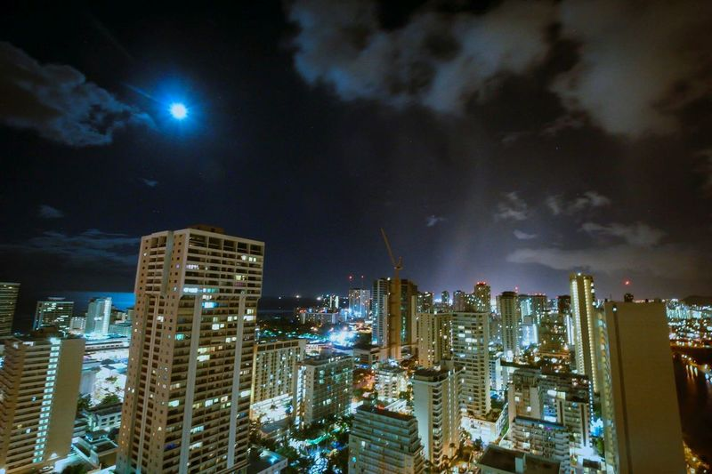 When I look down on everything it seems much more simple than down there Bigcitylife BigcitylightsCityscapes City Lights City Life City View  Oceanlife Honolulu, Hawaii Relaxing Enjoying The View Enjoying Life Nightphotography High Angle View Nightshot Good Night High BuildingsNightscape Travel Photography Traveling Hawaii Check This Out Hanging Out Cheese! Life Is A Beach Honolulu