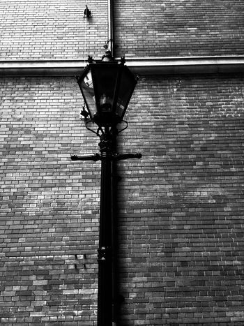 Bw_collection Light Brick Architecture