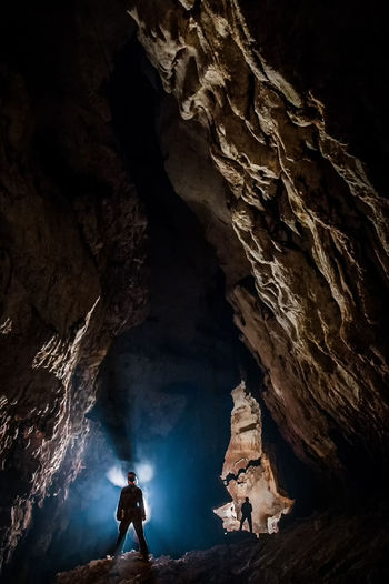 Archaeology Dark Discovering Exploring Light In The Dark Limestone Cave Nature Perspectives On Nature Underground Cave Caver Cavern Exploring Nature Geology Grotto Limestone Mistery Pattern Rocks Speleologia Speleology Spelunker Spelunking Spéléologie Stone