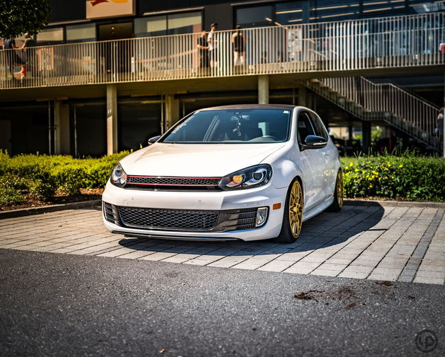 Autumn Beautiful Car Day Gti T Landscape Light Lights Lukasz Lunch Nikon Reifnitzamwörthersee Volkswagen Wörthersee ❤ First Eyeem Photo