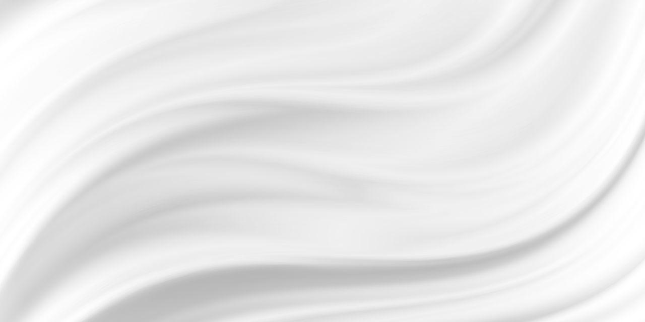 FULL FRAME SHOT OF WHITE PATTERN