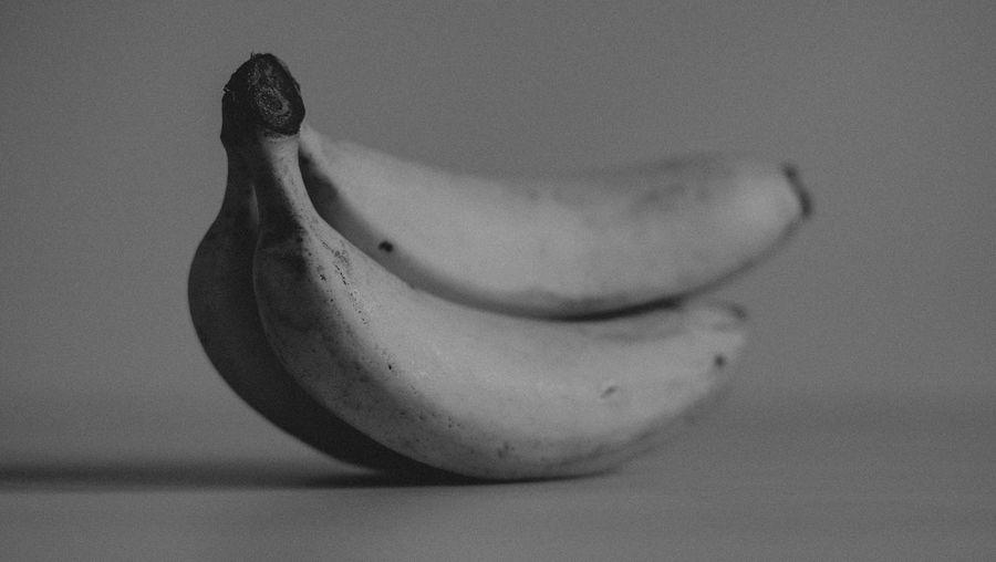 Banana Fruit Studio Shot No People Food And Drink Healthy Eating Close-up Food Indoors  Freshness Banana Peel Day Banana Bananas Clean Eyeemmarket EyeEm Best Shots EyeEm Gallery Eyeemphoto EyeEmBestPics EyeEm A6000 EyeEm Team Market