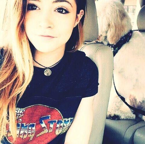 Cool Tatli Beautiful Queen👑 Sebek Girl My Love Selfie ✌