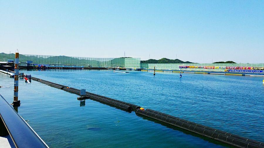 Boat race2