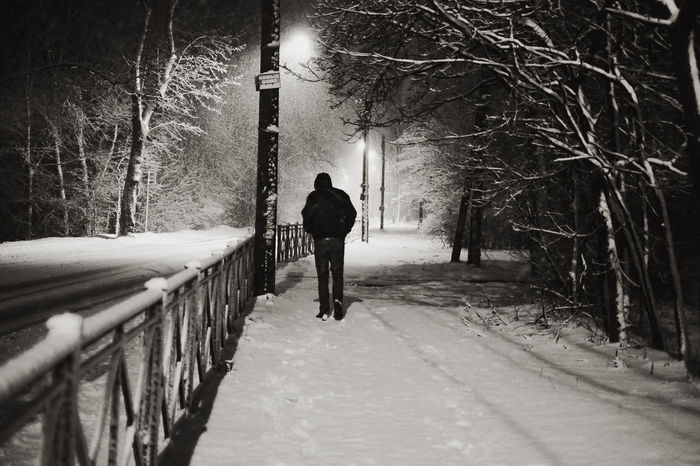 Kaliningrad калининград фоторепортаж Photoreportage 35mm Fujifilm X-Pro1 Fujifilmru Streetphoto_bw Photography Streetphotography улица39 Streetphotographer фотограф Pregelstreet