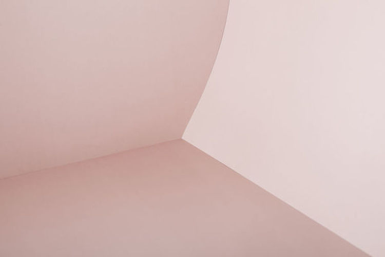 abstract, background, beige, corner, curves, edge, edgy, geometry, illusion, lilac, lines, minimalism, optical illusion, paper, pink, purple, red, sharp, structure, wall, website, white, triangle, Abstract Abstract Backgrounds Beige Beige Background Corner Curves Edge Edgy Geometry Geometric Shape Geometrical Illusion Pink Paper Sharp Harmony Composition Website Background Triangle Triangle Shape Paperwork Empty Optical Illusion No People Indoors  Copy Space Full Frame Backgrounds Wall - Building Feature Architecture High Angle View Built Structure Pattern Close-up Flooring Ceiling Pink Color Wall White Color Home Interior Soft Softness Nude-Art