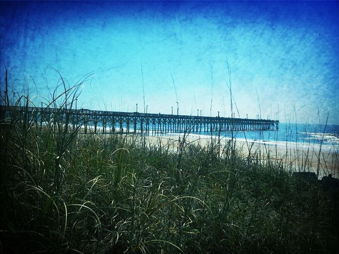 Surf City NC