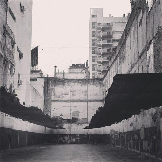 Desierto. Ig_bnw Ig_argentina Ig_buenosaires Ig_blackandwhite Imagephilia Bw Bnw Blacknwhite Buenosaires