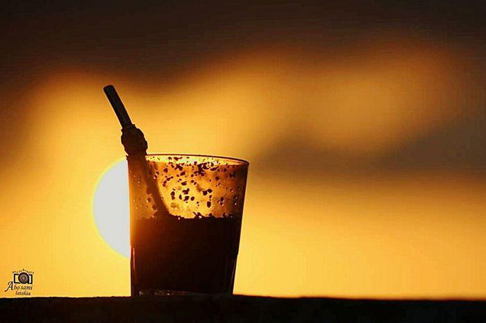 Lattakia Lattakia Syria  do you want a drink yerba mate?