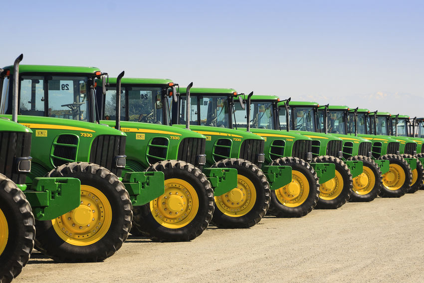 Green Tractors In A Row John Deere Organized Chaos Wheels Wheels Of Time Auction Auction Sale Auctiontime Green Green Green Green!  Tractors Among Us Tractors Tractorlife Tractor Tyre Tractor Love Truckart Trucks United States California Canon 5d Mark Lll Agriculture Parked Farming Farming Vehicles
