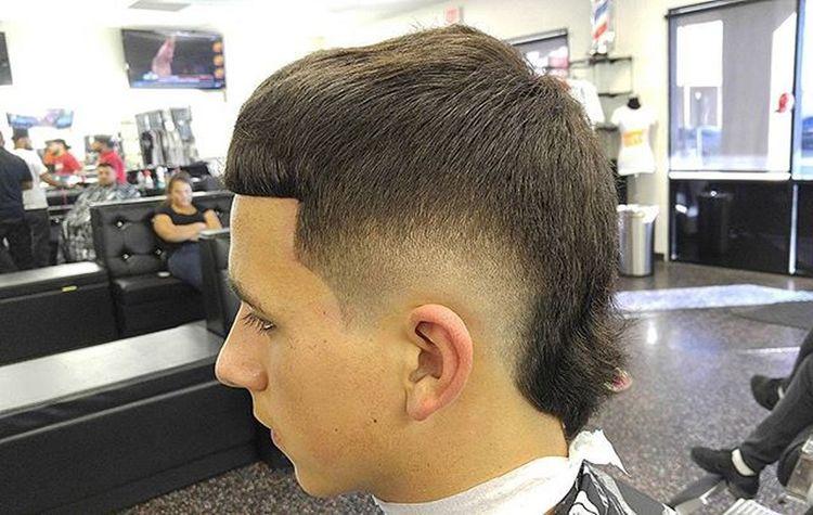 WORK Azbarber Barber Barbershop Salon Hairdresser Hairstylist Cosmetology Idohair Arizona Freshcut Fade Taper  Mohawk Combover Sidepart Hardpart Undercut Beard Azbeards Slick Haircut Avondale Elmirage Phoenix Phx glendalearizona