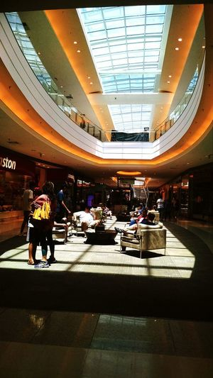 Shopping Photography Quality Time Beauty Happiness Love ♥ Color Explosion Photo♡ Happy :) People