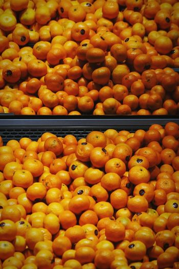 Showcase November Sweden 2016 November Niklas Huddinge Healthy Eating Freshness Market Food Backgrounds Supermarket Indoors  Enjoy The New Normal Embrace Urban Life Always Be Cozy My Year My View Visual Feast BYOPaper! The Week On EyeEm Mix Yourself A Good Time Paint The Town Yellow Rethink Things Food Stories Visual Creativity Small Business Heroes