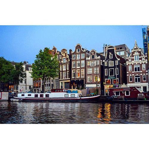 Dutch_house