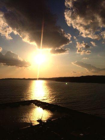 Happyday Beautiful Sea Beach Chiba ONJUKU Shine Love Sun