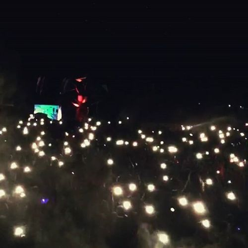 9 days to go for Tomorrowland WOW TomorrowlandBrasil Tomorrowland2015 edmmusic thefatherofallfestivals thebestplacetobe wheredreamscometrue livetodaylovetomorrowuniteforever tomorrowlandofficial official2015tomorrowlandwarmup tiesto hardwell wandwmusic getready candlelight darkknight