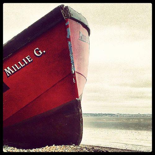 Millie g 2