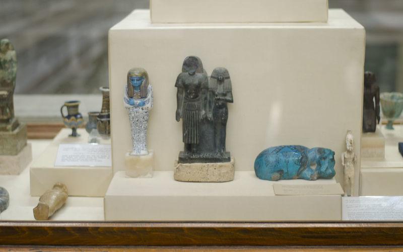 Musem Musem Photography Egyptian Museum Museum Museum Of Art Museum Photo Museum Photography Museums
