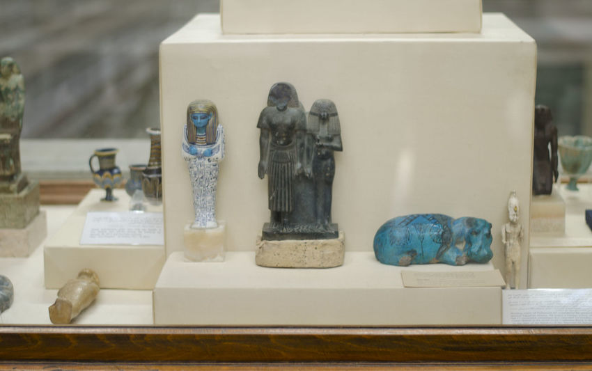 Musem Musem Photography Egyptian Museum Museum Museum Of Art Museum Photo Museum Photography Museums