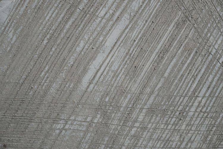 Plaster Concrete Backgrounds Full Frame Textured  Textile Pattern Close-up
