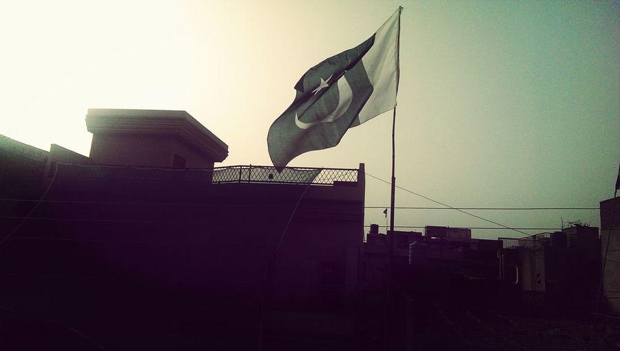 Pakistan Love♥ 68th Independence Day Happy #proudtobepakistani #lovenation #longlivepakistan