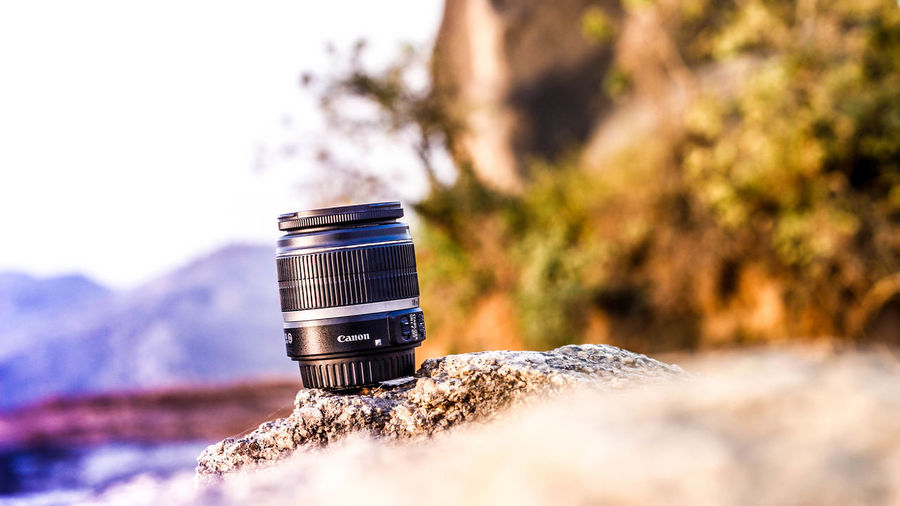 For the Love of canon❤❤ Canonphotography Canonlenses Nature Day Portrait HillTopView Rocks, Boulder, Stone, Pebble Color Portrait EyeEmNewHere