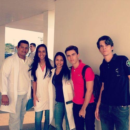 Amiguinhos Arquitetura Amô Estudodecaso hospital