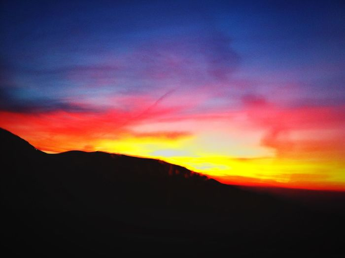 Taking Photos Enjoying Life Hello World Hanging Out Check This Out Relaxing Sunset Beautiful Portugal amazing sunset :)