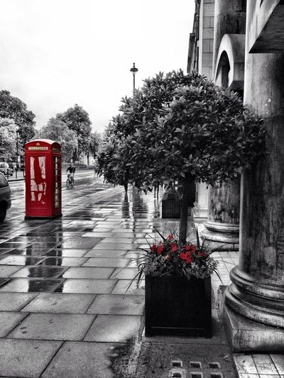 London Streetphotography