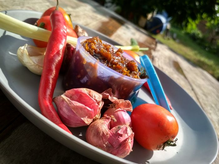 EyeEm Selects Meat Red Plate Close-up Food And Drink