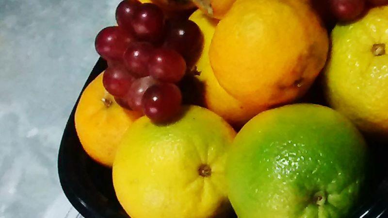 Fruit I Like It Fruits ♡ Fruta♥ Brazilian Food Brazilian Fruits