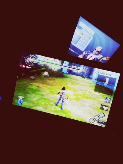 Borderlands 2 PS3 Videogames Ragnarok Online Psvita