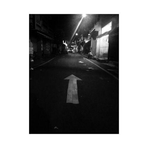 :: Story About Travel :: Historical Place Malacca,malaysia Streets Of Malacca Jonkerstreet Jonkerwalk