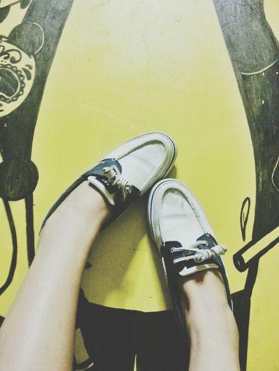 ShoePorn Shoes Sperry Topsiders FOLLOW ME ON INSTAGRAM @krisstetay ?