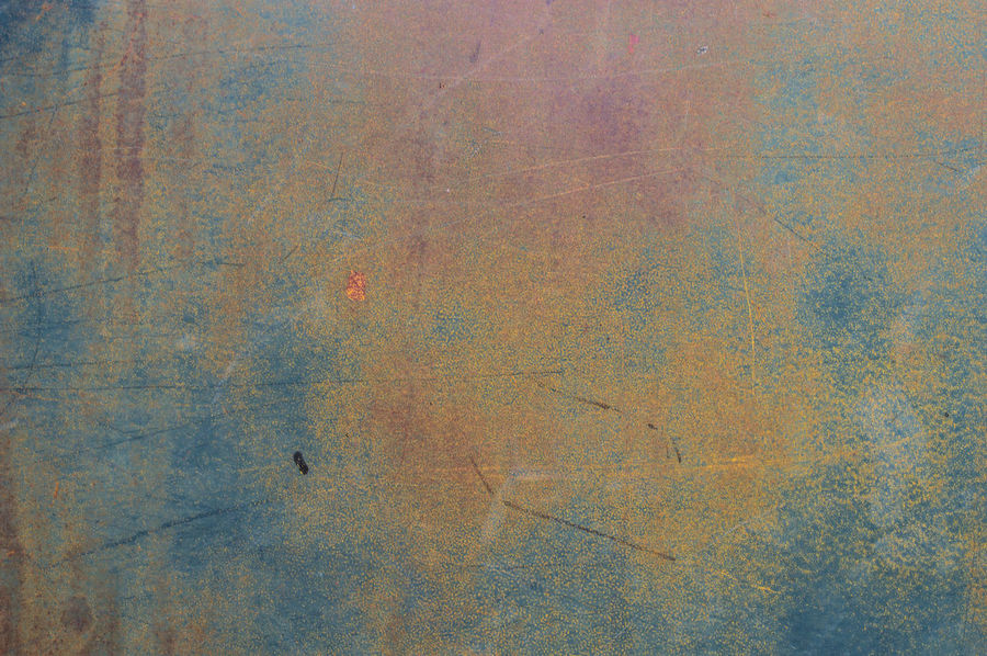 Textureguy Corrosion Rust Rustic Rusty Surface Textured  Backdrop Background Backgrounds Dirty Paint Plate Rough Rough Texture Rusty Rusty Iron Plate Rusty Metal Rusty Metal Plate Rusty Plate Rusty Steel Rusty Steel Plate Scretch Scretched Textured