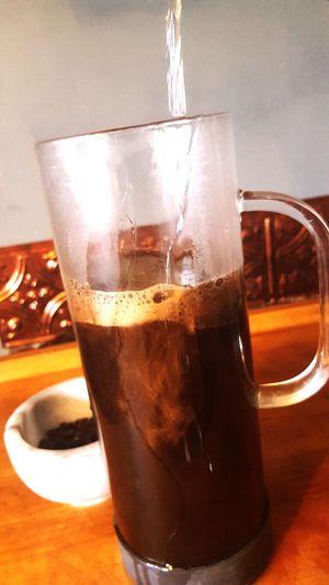 Morning Ritual 2 Coffee Preparation Coffee Press. Frothy Drink Drink Tea - Hot Drink Liquid Heat - Temperature Coffee - Drink Brown Black Coffee Coffee Maker Ground Coffee Coffee Pot Roasted Coffee Bean Barista Coffee Bean Coffee Caffeine Hot Drink