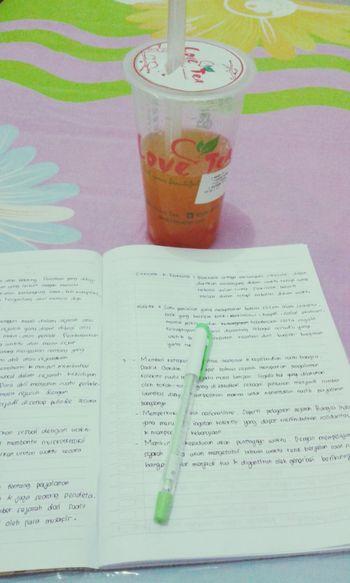 Study History while drink Love Tea Love Tea Drink Study Tea Lovers