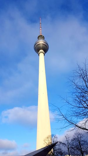Enjoying Life Taking Photos Relaxing Hello World Hanging Out Check This Out BERLIN;)
