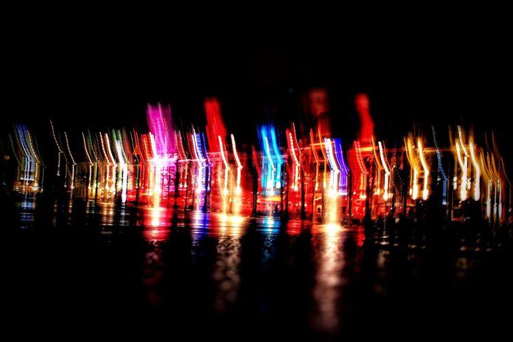EyeEm Selects Holland❤ Maastricht Holland Lichtspiele Light And Shadow Makeartnotwar