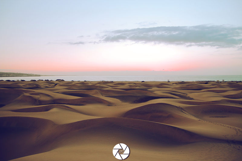 DJI Mavic Pro Nikon Sony Alpha A7R II Arid Climate Beach Beauty In Nature Canon_official Day Desert Human Body Part Human Hand Human Leg Landscape Low Section Nature One Person Outdoors People Real People Sand Sand Dune Scenics Sea Sky Sunset Perspectives On Nature Perspectives On Nature EyeEmNewHere