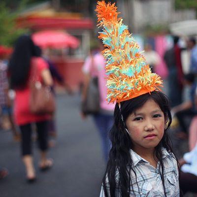 Girl Portrait Igersmyanmar Instaphotography narcoticphotography yangon burma