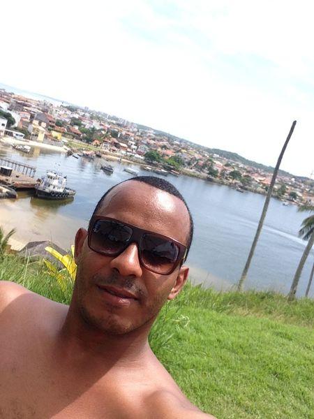 Hello World That's Me Bahia/brazil Relaxing Quality Time Good Service Gostosinho🍴 É Isso Ai