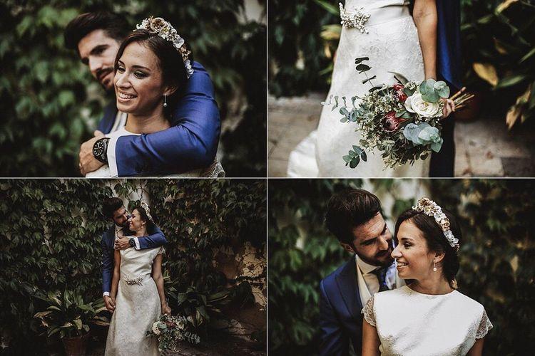 Wedding Wedding Photography Wedding Day Wedding Dress Weddings Around The World Wedding Party Weddings Weddingphotography Wedding Ceremony Weddingphotographer Wedding Photos SPAIN