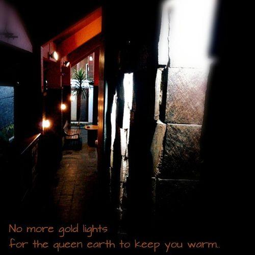 -Anniversary of an Uninteresting event- DeftonesQuotes DeftonesLyrics Building Lights Warm