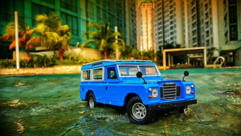 Diecastphotography Sickphotography Mytoyz MyLifeMyRules Myphoto Mymagicfingers INDONESIA Landrover